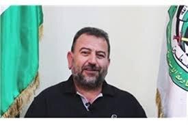 هشدار جنبش حماس به عربستان