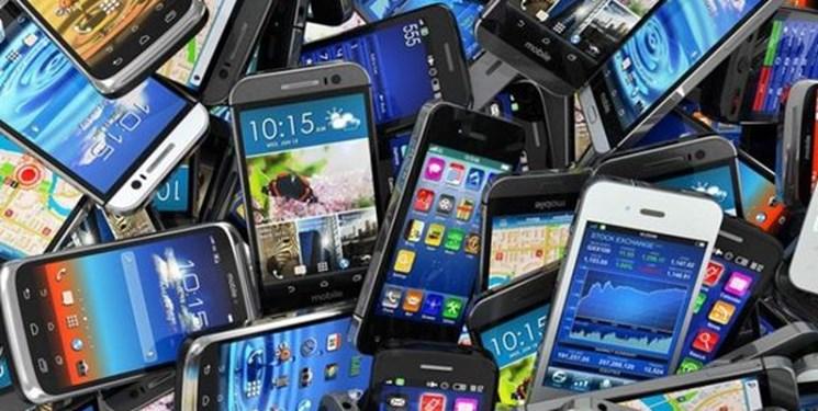 اخطاریه به واحدهای صنفی برای جلوگیری از گران فروشی موبایل