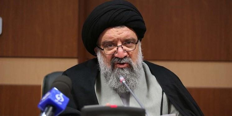 مصوبه مجلس خبرگان رهبری برای ممنوعیت شبکههای مجازی خارجی در ایران