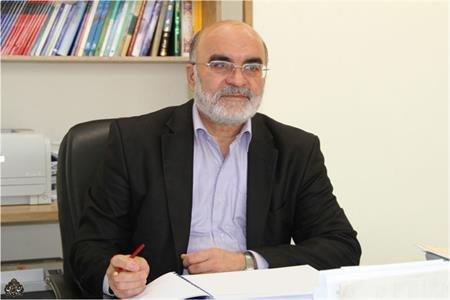سراج: رسیدگی به جرایم سیاسی در هیئت منصفه امسال عملیاتی میشود