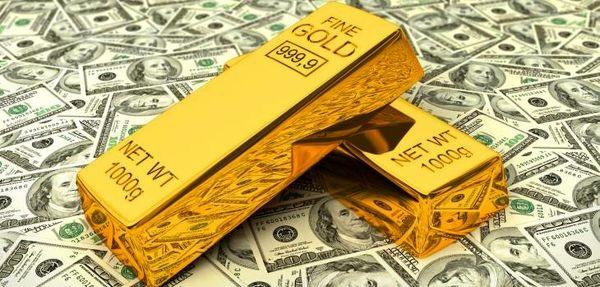 عقبنشینی معاملهگران بازار سکه/ راه افزایش قیمت دلار بسته شد؟