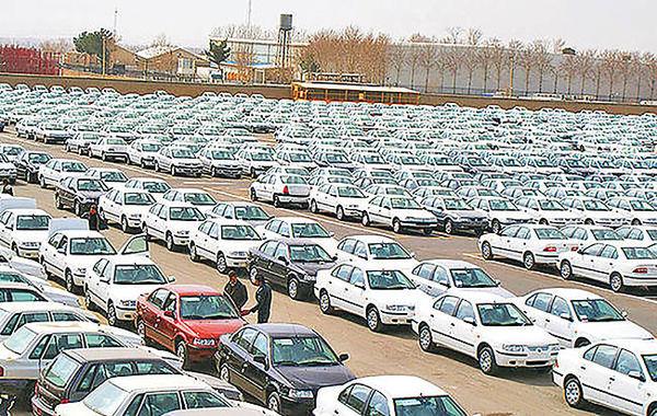 افزایش 5 تا 10 میلیونی قیمت برخی خودروها+جدول