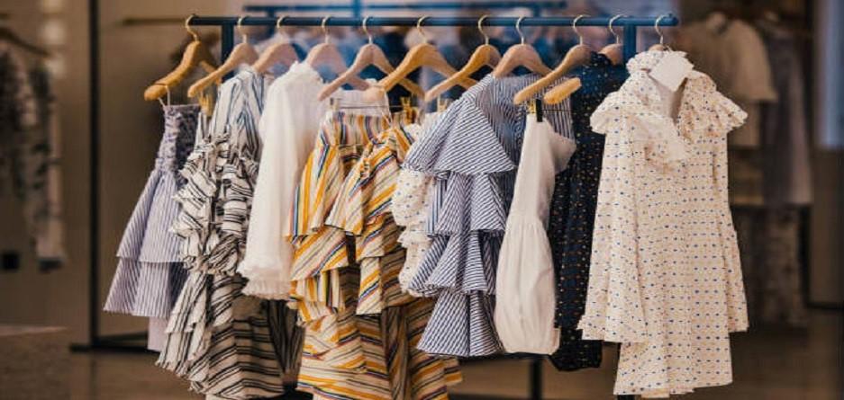 ۱۱ نکته مهم برای انتخاب لباسهای با کیفیت