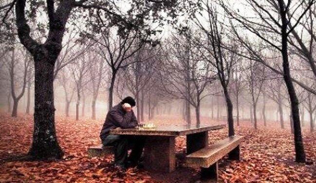آلودگی هوا، افسردگی را تشدید میکند