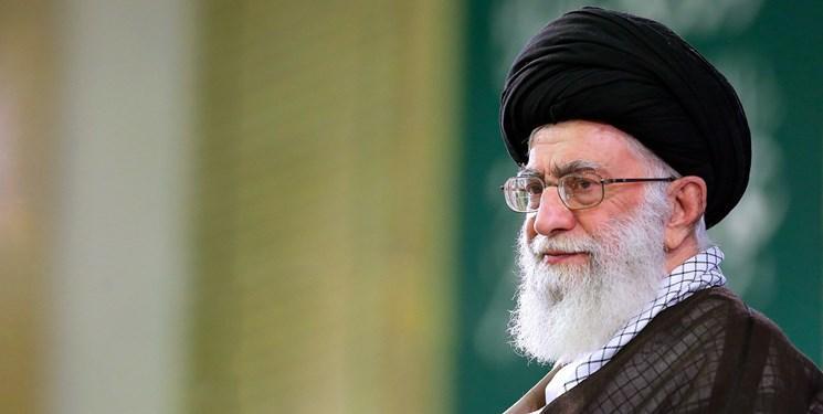 پاسخ رهبر انقلاب به گزارش شمخانی درباره اعتراضات بنزینی: رافت اسلامی مبنا باشد