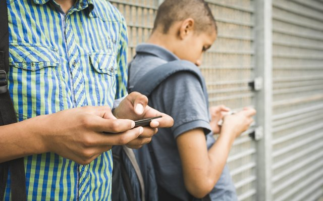 اینترنت در استان سیستان و بلوچستان وصل شد؟