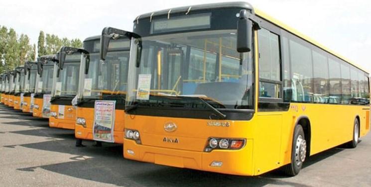 طرح مسئولان برای گرانی کرایهها/ صندلی اتوبوسهای پایتخت فروشی میشود