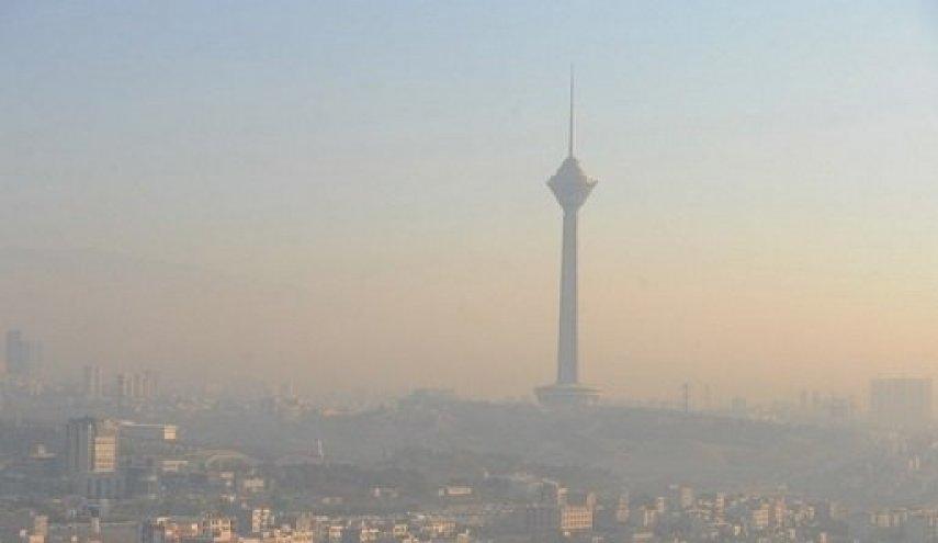 مثلث مرگبار تهران!