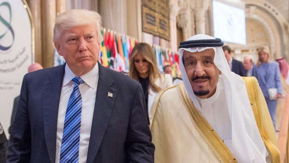 احتمال کاهش تحریم نفتی ایران (IRAN) از سوی ترامپ