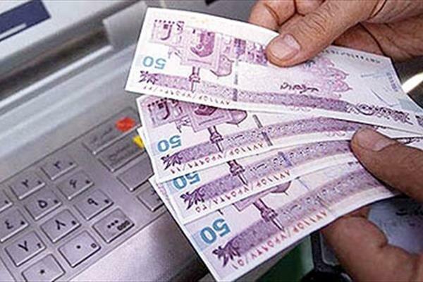 74 هزار میلیارد برای یارانه نقدی و طرح حمایت معیشتی در سال آینده