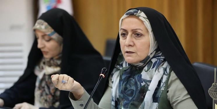 عضو شورای شهر تهران: روزانه ۱۵ نفر به دلیل آلودگی هوا میمیرند