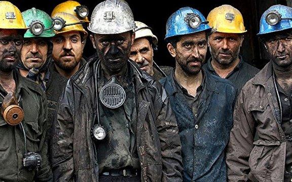 جلسات کمیته دستمزد کارگران برگزار نشد/ حقوق سال آینده کارگران چه زمانی مشخص میشود؟