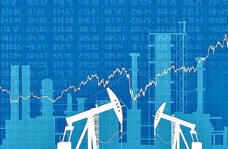 رمزگشایی از وزن نفت در اقتصاد ۹۸