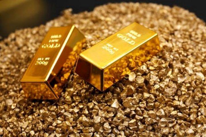 رشد ۱۶درصدی فلز زرد طی یک سال/بازار طلا در هاله ابهام