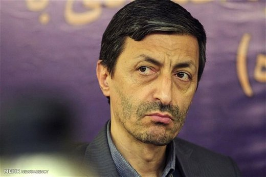 جزئیاتی جدید درباره مصادره شدن زمینهای خاندان پهلوی