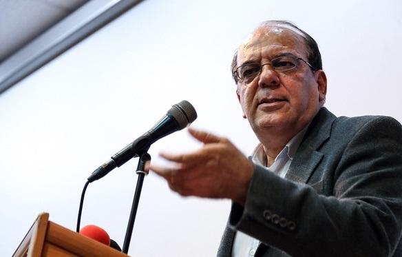 عباس عبدی: نوار سخنرانی اصولگرایان در تشدید اعتراضات خیابانی موجود است