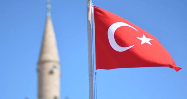 ایرانیها چقدر خانه در ترکیه خریدند؟