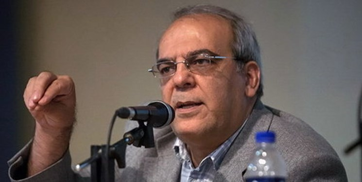 عباس عبدی: مجبوریم پراید بخریم و در انتخابات شرکت کنیم
