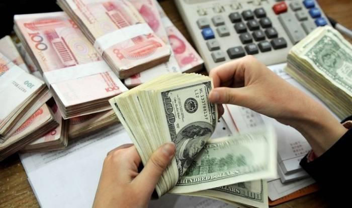 پیش بینی رییس اتاق تهران از نرخ ارز در سال 99/مجدد یک جهش ناگهانی را در مورد ارز خواهیم داشت