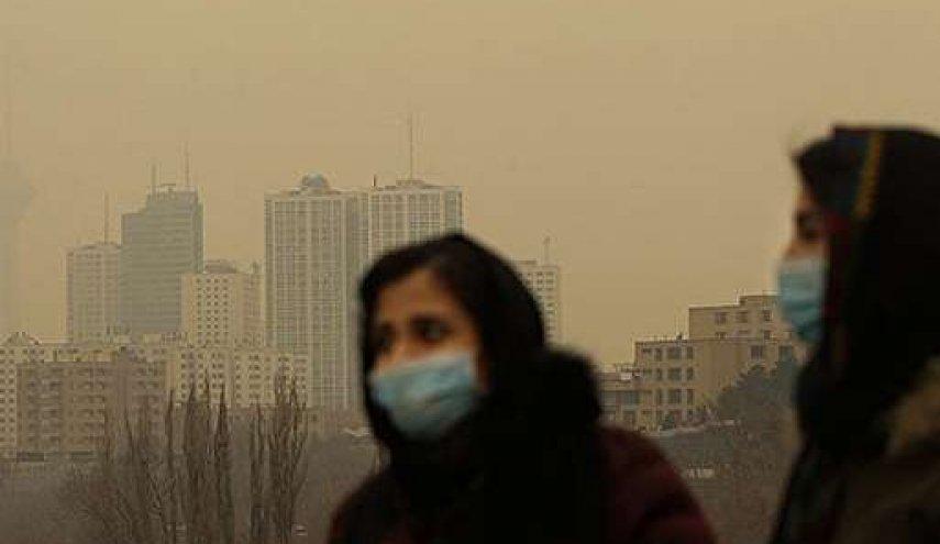 پیامدهای آلودگی هوا و 10 توصیه