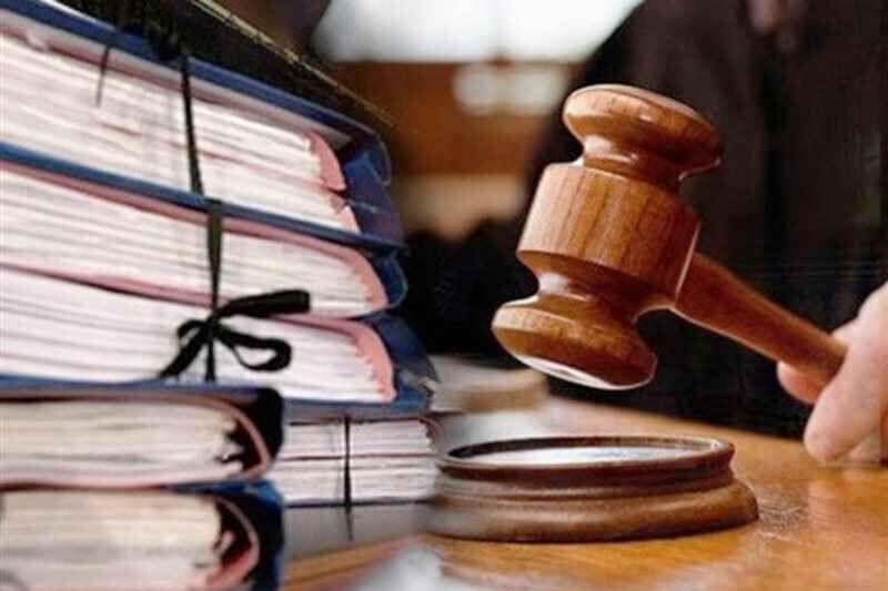 محاکمه راننده پراید به جرم آزار زنان