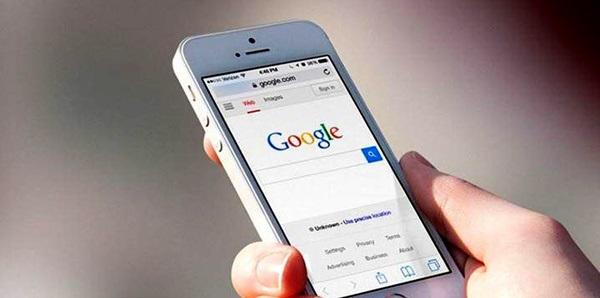 چرا اینترنت موبایل وصل نمیشود؟