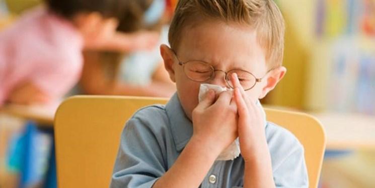 توضیحات معاون وزیر در خصوص ویروس آنفلوانزا
