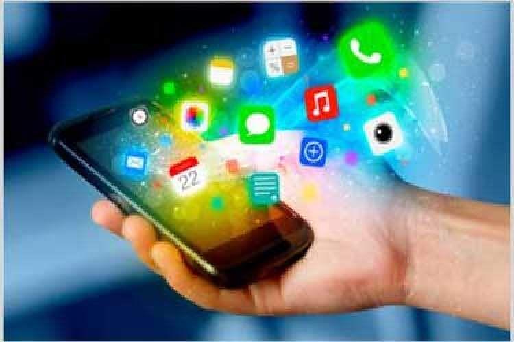 اینترنت موبایل در تهران و چند شهر و استان دیگر وصل شد