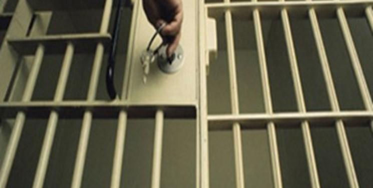 فوت یک زندانی در ارومیه/ تکذیب اعتصاب ۲۰۰ زندانی زن