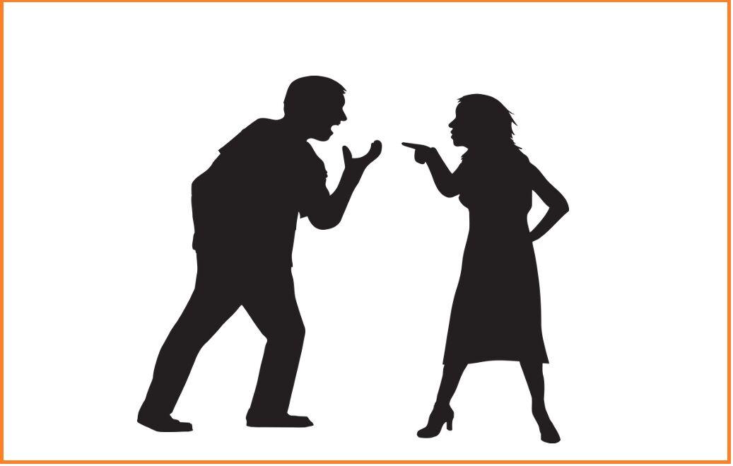 افزایش ۳ برابری آمار تماسهای اختلافات زوجین در قرنطینه