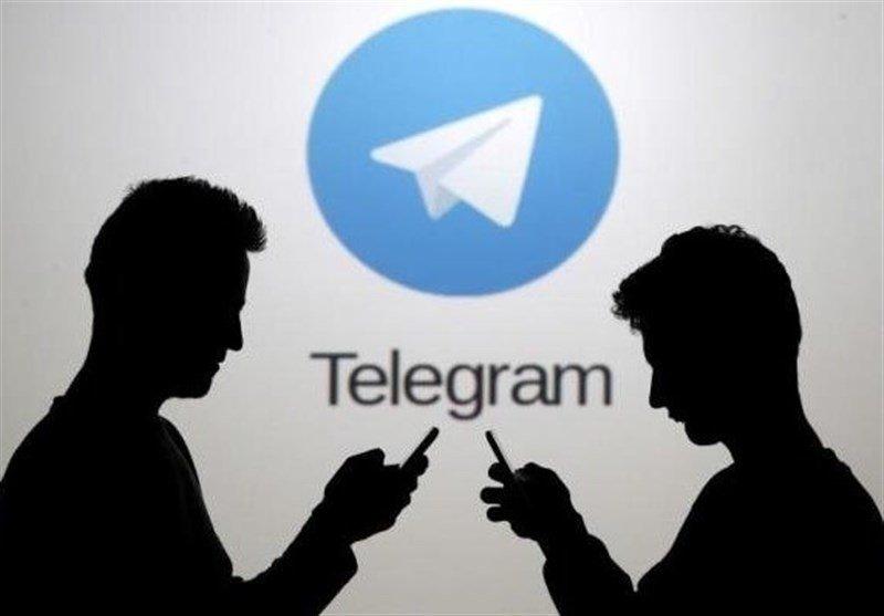 چه اطلاعاتی از کاربران ایرانی تلگرام لو رفته و چه باید بکنیم؟