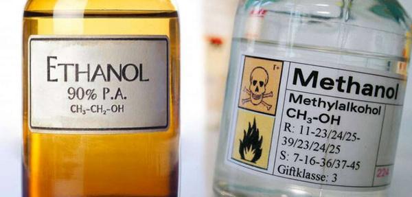 شمار قربانیان مسمومیت الکلی در فارس به ۸۴ نفر رسید