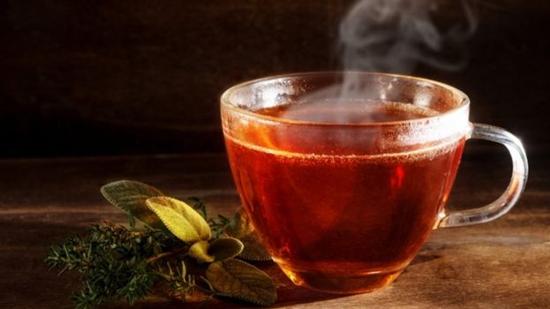 آیا نوشیدنی گرم میتواند محافظی در برابر کرونا باشد؟