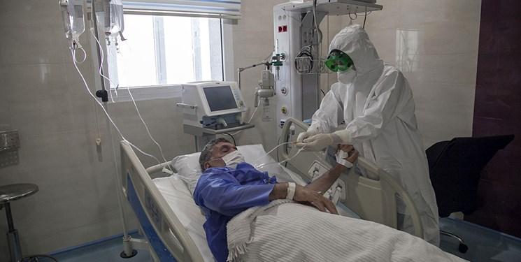 قربانیان کرونا در ایران به 4474 نفر رسید  71686 مبتلا و 43894 نفر بهبود یافتند