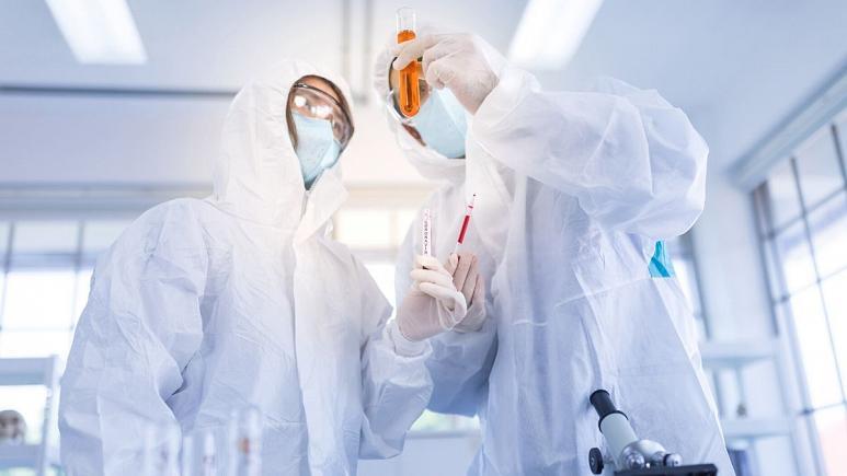 در جهان 70 واکسن برای کرونا در حال ساخت است