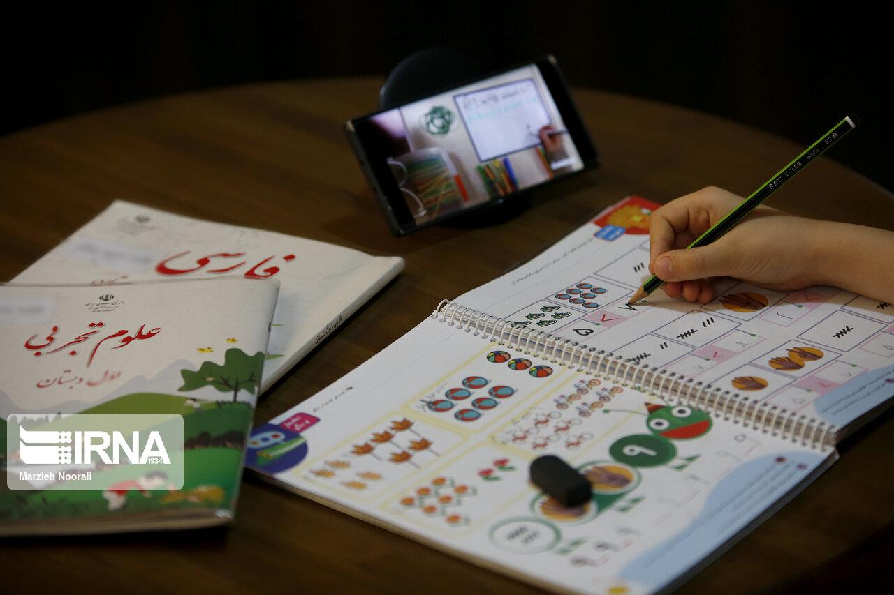 بسته اینترنت رایگان برای ۶۰۰ هزار معلم فعال شد
