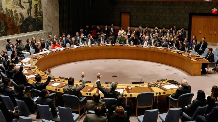 بازگشت تحریمهای سازمان ملل علیه ایران منتفی شد