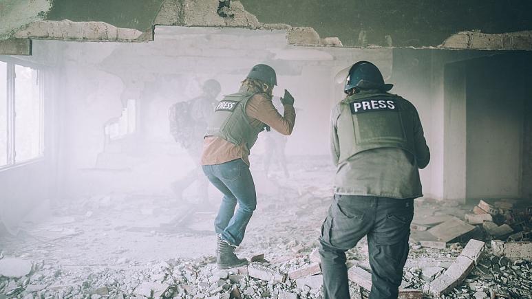 ۵۰ خبرنگار در سال ۲۰۲۰ کشته شدند/ مکزیک همچنان مرگبار است