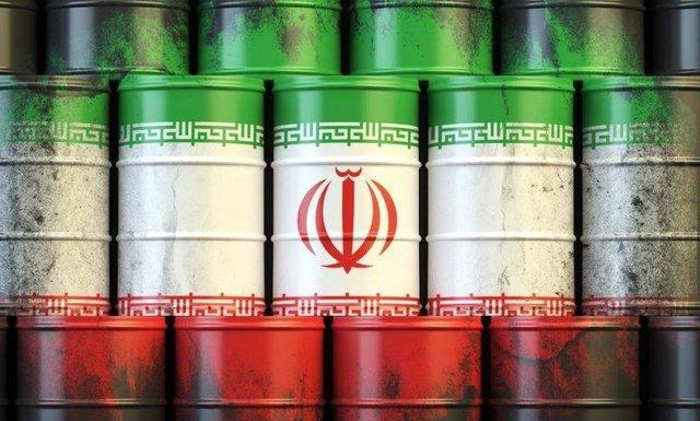فروش نفت ایران چقدر خواهد بود؟
