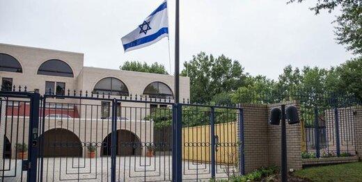 موضوعات مهمی که آینده اسرائیل را با خطر مواجه کرده است