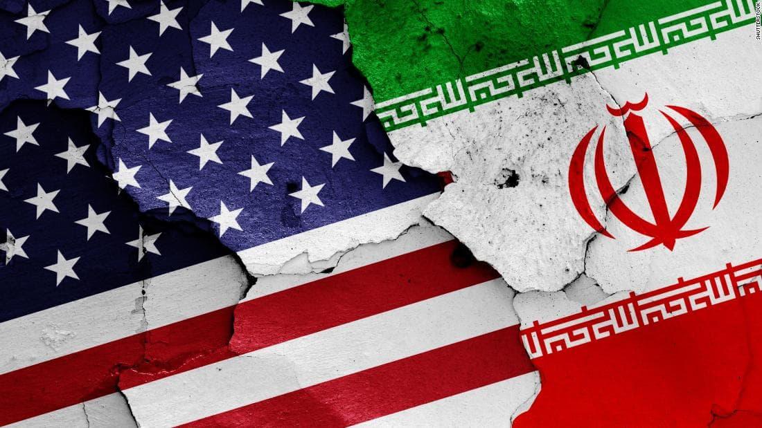 شکست سیاست ترامپ در قبال ایران؛ جو بایدن چه خواهد کرد؟