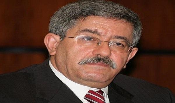 صدور ۷ سال زندان برای نخست وزیر اسبق الجزایر