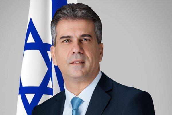 وزیر اسرائیلی خواستار حفظ تحریمهای آمریکا علیه ایران شد
