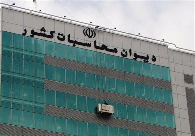 ارسال پرونده شرکتهای متخلف دریافت ارز دولتی به قوه قضائیه