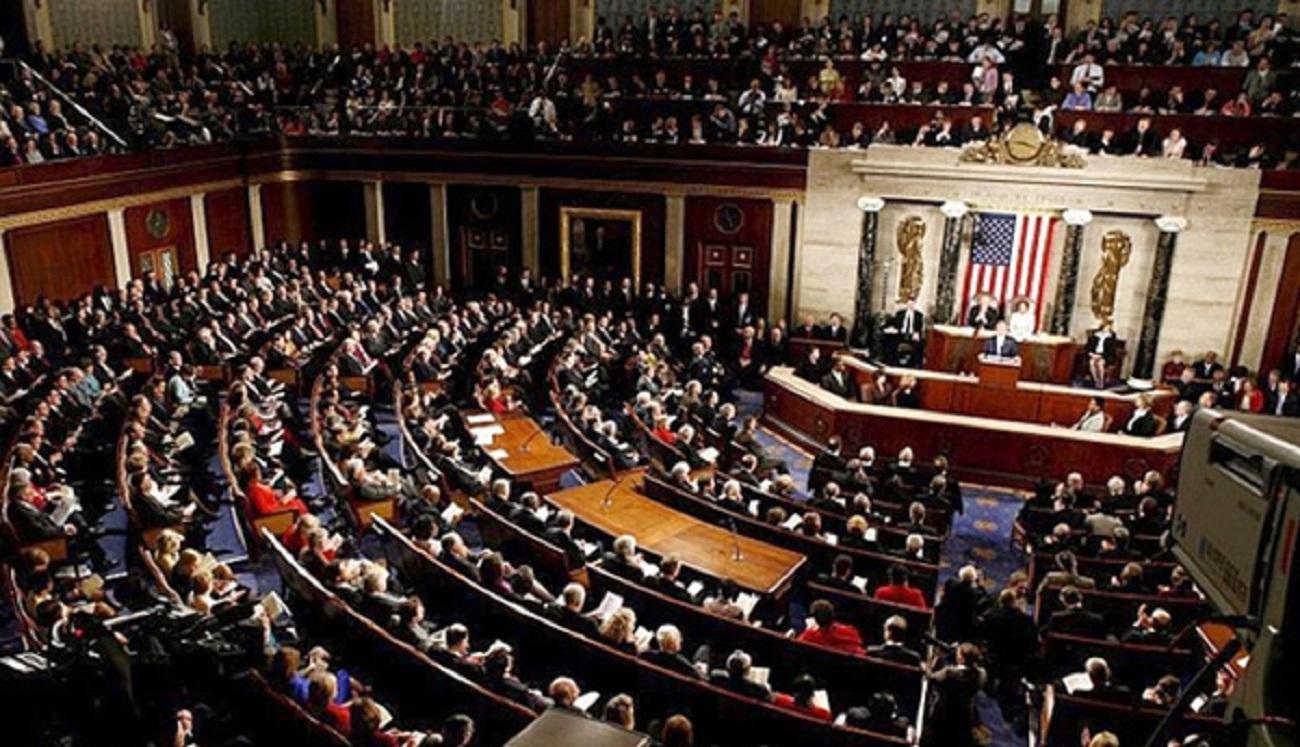 دموکراتها اکثریت را در سنا در اختیار گرفتند