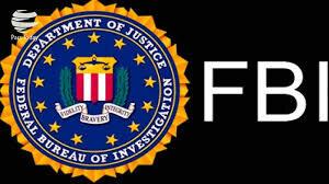 پاداش ۵۰ هزار دلاری اف بی آی برای بازداشت فرد حامل بمب در جریان حمله به کنگره