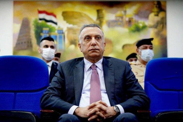 کمیسیون روابط خارجه پارلمان عراق: دولت درباره مداخلههای آمریکا خود را به خواب زده است