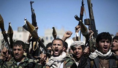 """آمریکا، انصارالله یمن را گروه """"تروریستی""""اعلام میکند"""