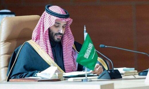 فایننشال تایمز: بحران قطر برنده نداشت/ بن سلمان باید برای بهبود وجههاش تلاش زیادی کند