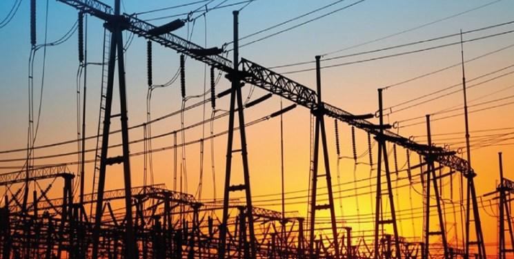 جنجال قطع برق در سراسر کشور؛ منتظر خاموشیهای گسترده باشیم؟